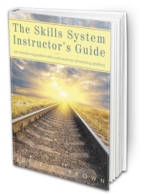 Skills_System_Instructors_Guide_Julie_Brown