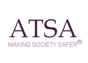Association for the Treatment of Sexual Abusers