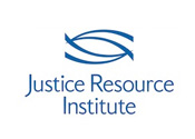 Justice Resource Institute