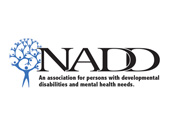 National Coalition on Dual Diagnosis