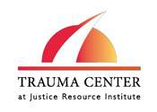 Trauma Center at JRI