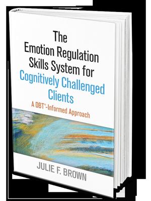 Skills System — Regulate Emotion  Maximize Potential