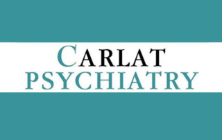carlat psychiatry