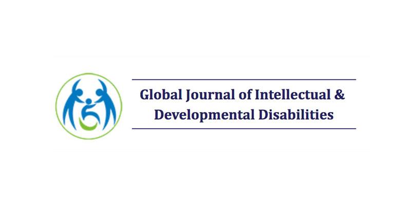 Recent Publication: Free PDF Download — Skills System